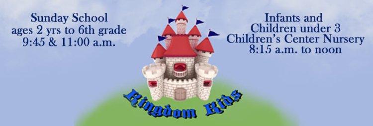 kingdomkidsbanner