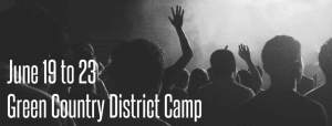 gcdistrictcamp